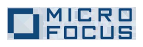 transparent-microfocus