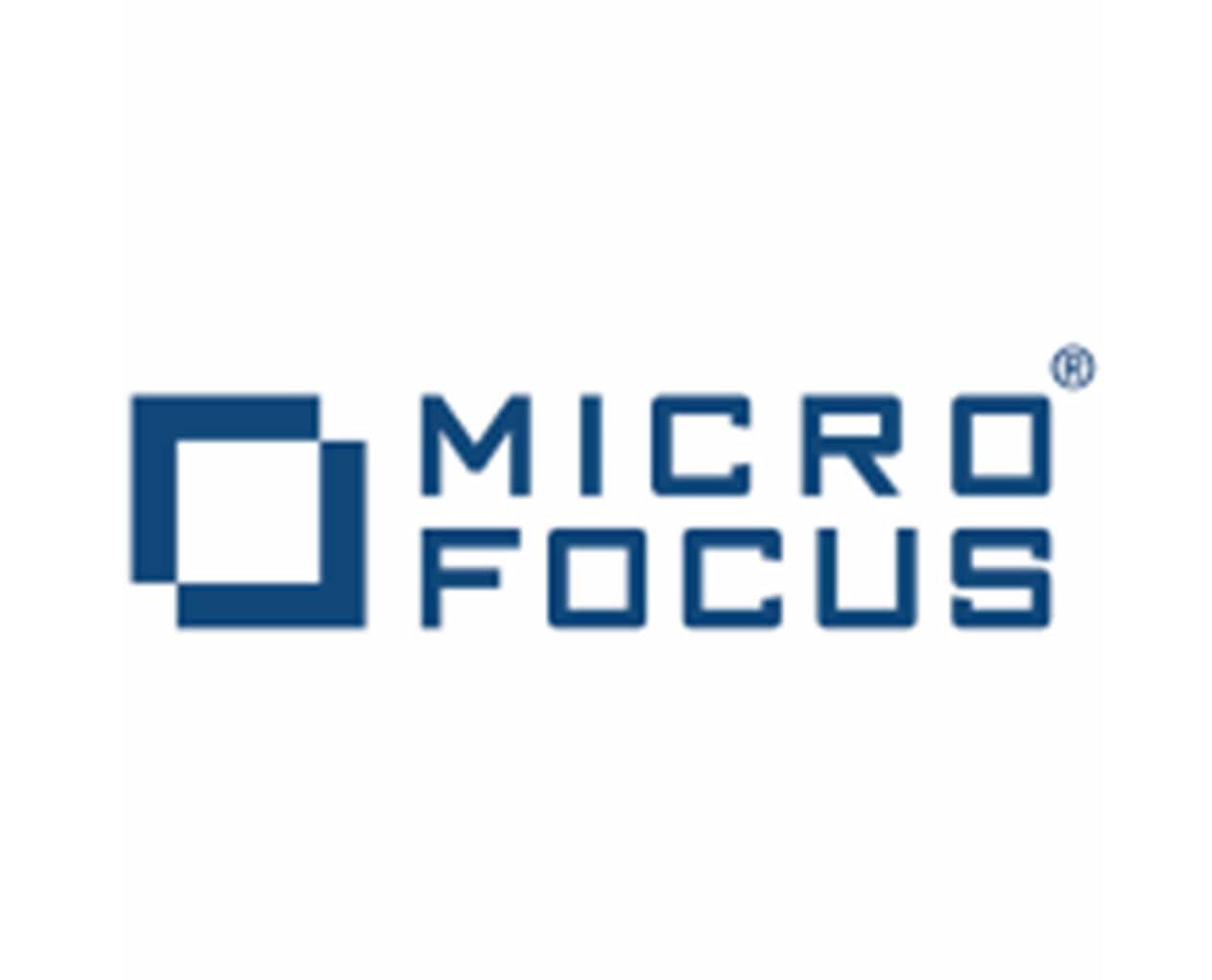 partner-microfocus-min