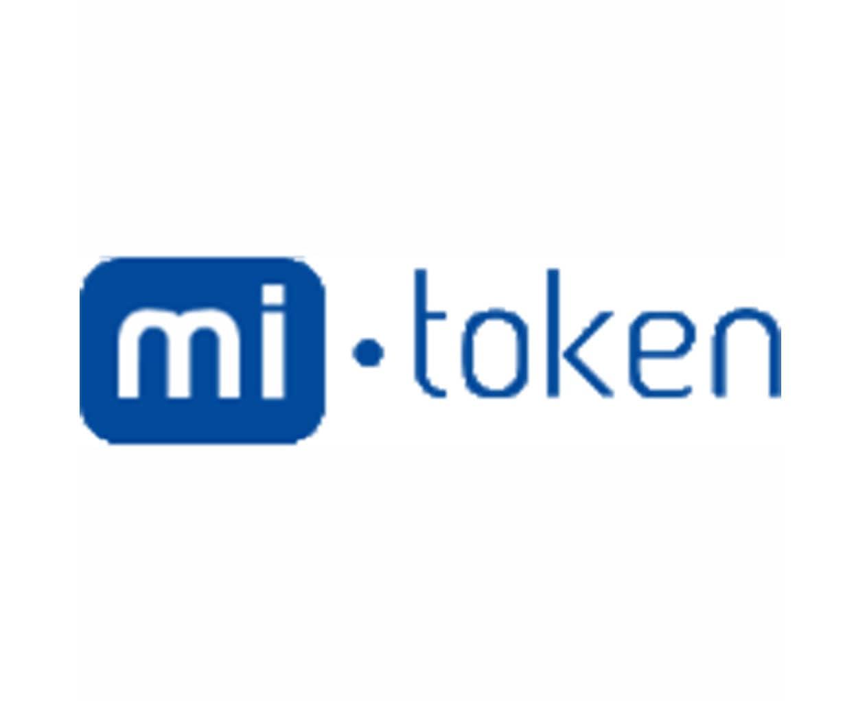 partner-mitoken-min