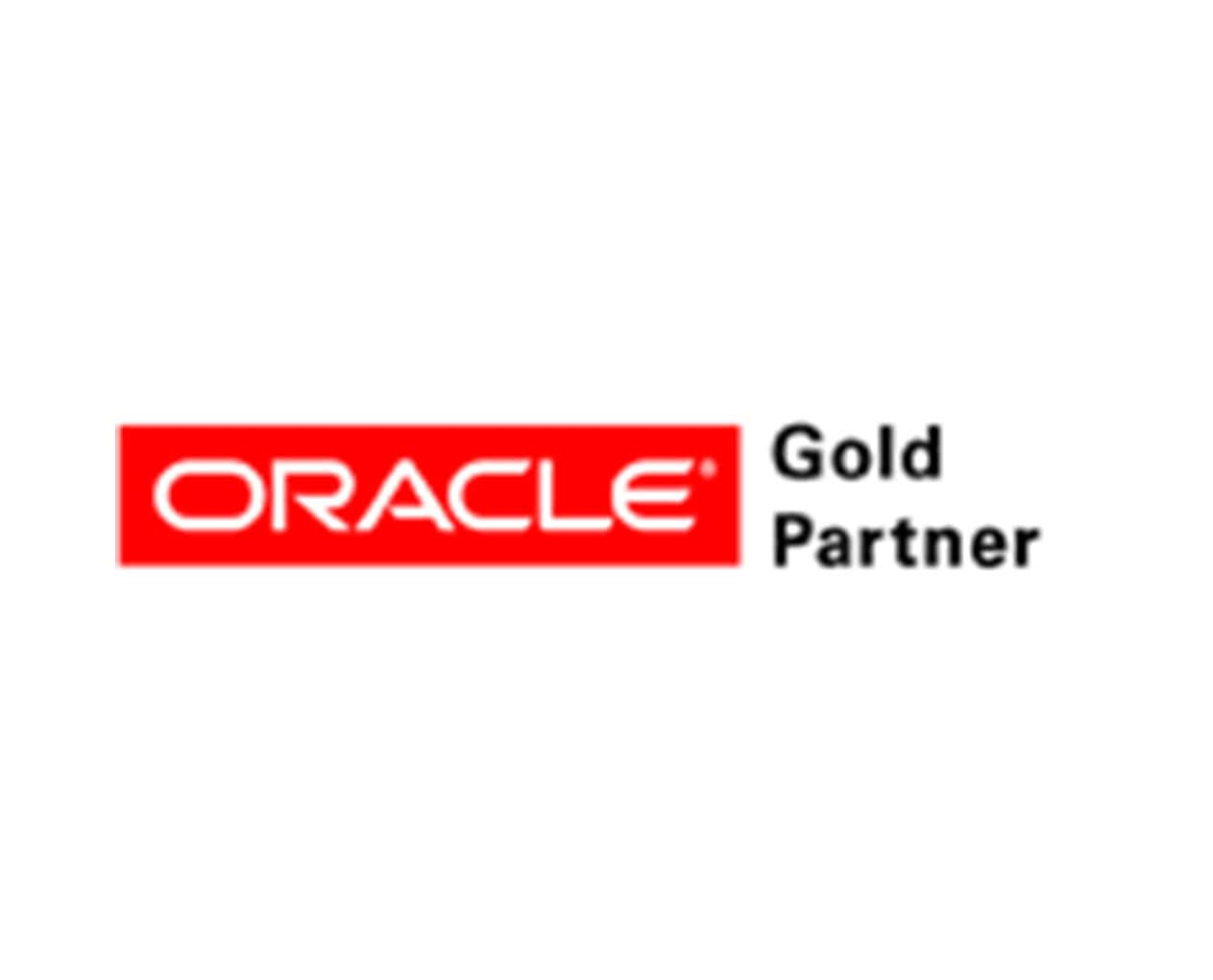partner-oracle-min