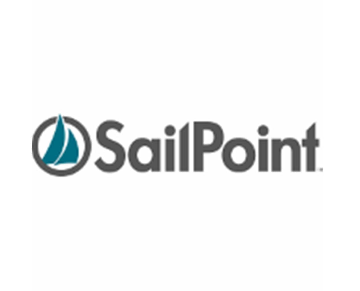 partner-sailpoing-min